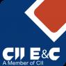 A Member of CII