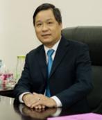 Anh Binh TGD