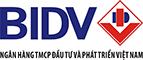 BIDV-Logo1_resize_60