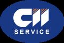 CII Serive