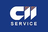 CII Serive_resize