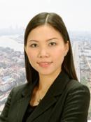 Chi Quynh Huong