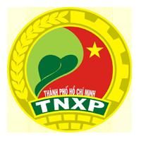 HCM-TNXP