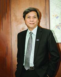 Nguyen Quang Thanh - HFIC