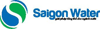 SAIGONWATER