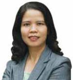 Trinh Thi Ngoc Anh