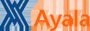 logo-ayala-14