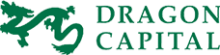 logo-dragon-cap-22