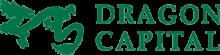 logo-dragon-cap-22