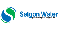 logo-saigonwater_03
