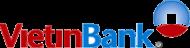 logo-vietinbank-25