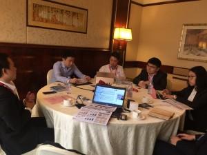 Focus Vietnam Corporate Day Hong Kong 2017 (1)